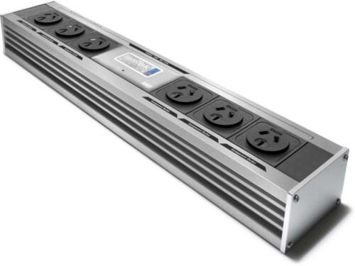 IsoTek Sirius Powerboard