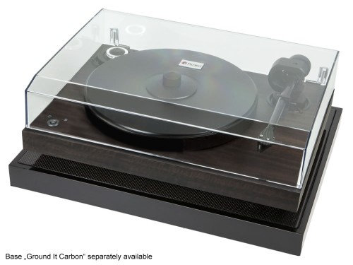 Pro-Ject 2Xperience