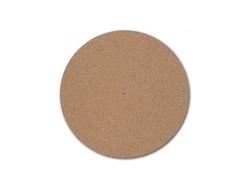 Cork It Platter mat