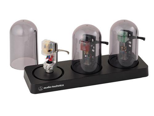 AT6003R Cartridge Storage